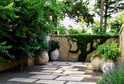 mediterranean landscaping ideas mediterranean landscaping san fransisco ca photo gallery landscaping network