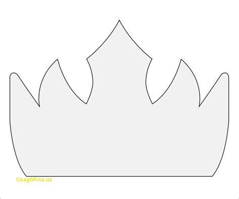 Laurel Leaf Crown Template Choice Image