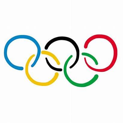 Olympics Luck Olympic Rings Irish Digital Everyone