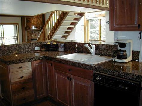 39 granite quartz counter tops michigan design bild
