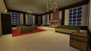 minecraft furniture ideas xbox 360 edition