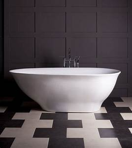 How to get bathtub white 28 images home decor faucets for Bathroom discount fulham