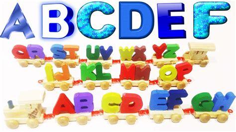 learn abc learning alphabet preschool learning 358 | maxresdefault