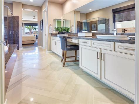 mid continent cabinetry  quality meets style