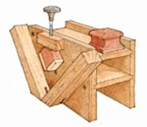 Why Pay? 24/7 Free Access to Free Woodworking Plans and
