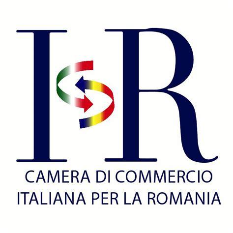 commercio romania di commercio italiana per la romania posts