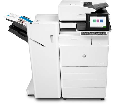color laser printer scanner hp a3 multifunction printer copier hp 174 official site
