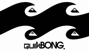 Could Quiksilver and Billabong Merge into a Single Super ...