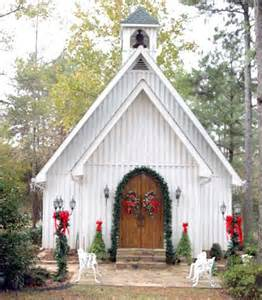 wedding venues in alabama wedding chapels org find a wedding chapel in alabama