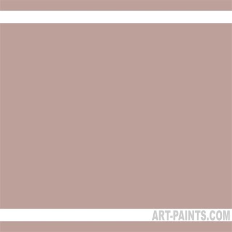 silver grey metallic glaze metal paints and metallic