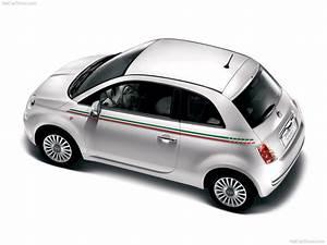 Configurer Fiat 500 : les plus belles voitures du monde protos ou non page 93 d bats et discussions g n rales ~ Medecine-chirurgie-esthetiques.com Avis de Voitures