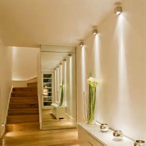 home interior lighting design ideas hallway lighting that will make your world shine home decor ideas