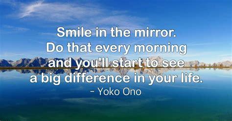 quotes bahasa inggris  smile  artinya ketik