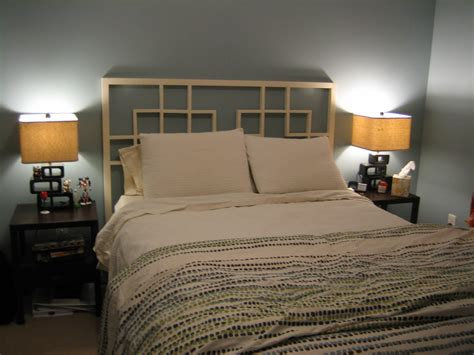 Pdf Diy Easy Wood Headboards Plans Download Easy Wood Art