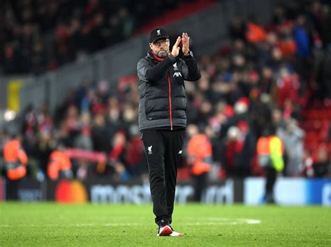 AFC Bournemouth vs Liverpool: 07/12/2019 - match preview ...