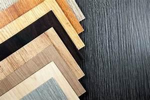 Laminat Vs Vinyl : laminat vs vinylboden kunststoffb den im vergleich blog ~ Frokenaadalensverden.com Haus und Dekorationen