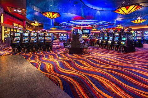bears casino design remodel    design