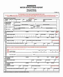 Free 28  Accident Report Forms