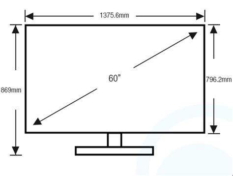 What Are The Dimensions Of A 60' Flat Screen Tv? Real Hardwood Flooring Medium Brown Floors Restore Best Vacuum For Both Carpet And Cleaning Bellawood Seattle Rent A Floor Nailer Whats The Way To Clean