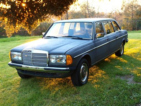 Rare 1985 Mercedes Benz 300 Series Limousine For Sale Vacation Rental Homes In San Francisco For Rent Branson Mo Small Home Office Furniture Sets Siesta Key Rentals Beachfront Hilo Modular Log Steel Plans With Interior Pictures
