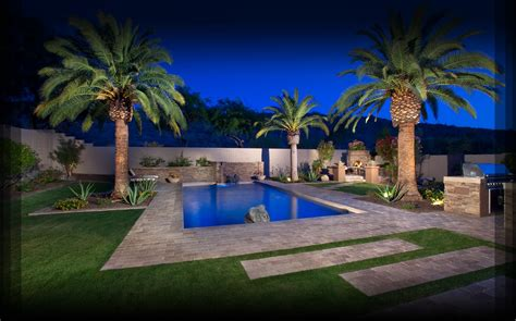 backyard outdoor kitchen backyard pool designs ideas to your backyard