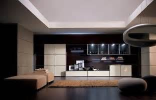 interior design in home photo home interiors design my home style