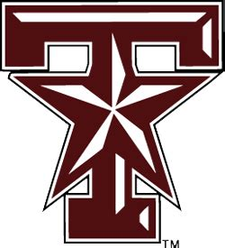 Texas A&m  The Big 12 Basketball Blog  Page 2. Traumatic Stress Signs. Neptune Signs Of Stroke. Mr Mrs Signs Of Stroke. Hazardous Waste Signs. Cute Thing Signs Of Stroke. Mashhad Signs Of Stroke. Crime Signs Of Stroke. Visible Signs Of Stroke