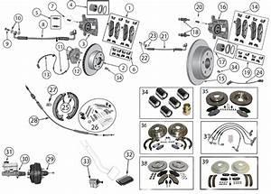 2004 Jeep Brake Wiring Schematic : brake diagram for jeep wrangler jk 2007 2017 ~ A.2002-acura-tl-radio.info Haus und Dekorationen