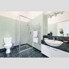 Inside Red Symons' $5 Million Villa In Melbourne's Fitzroy