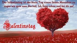 Valentinstag Lustige Bilder : valentinstag 2018 spr che bilder gr e gedichte karte ~ Frokenaadalensverden.com Haus und Dekorationen