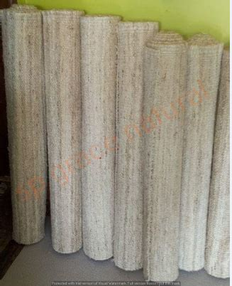 natural fibers banana fiber window blinds manufacturer