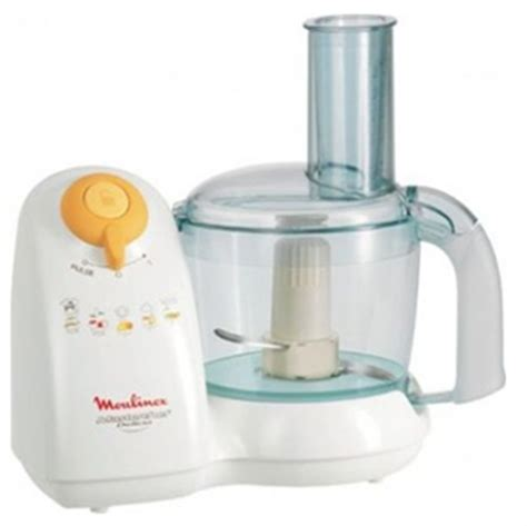 cuisine moulinex moulinex food processor cebu appliance center
