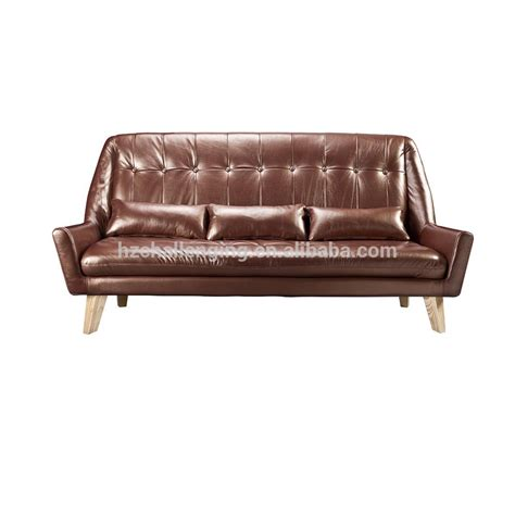 Chateau Dax Leather Sofa by Chateau Dax Leather Sectional Sofa By Divani Divani