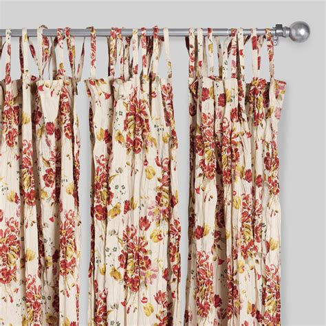 sheer cotton voile curtains beige millie sheer crinkle cotton voile curtains set of 2