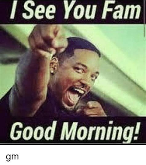 Fam Memes - funny i see you memes of 2017 on sizzle