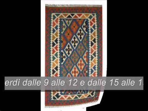 pregiati tappeti orientali 007 1 tappeti kilim persiani ed orientali tappeti