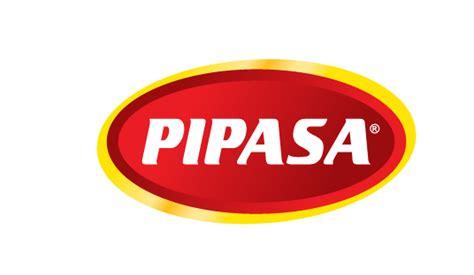 Pipasa y Cargill recomiendan   Consumidores de Costa Rica