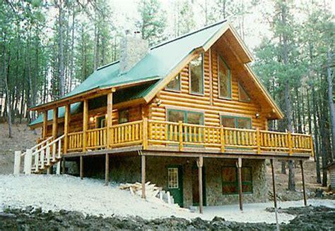cabin kits mn gunflint log home log and timber homes