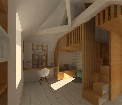 amenagement d une chambre aménagement intérieur archives aurélie lemoine architecte