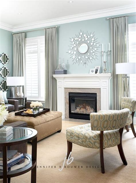 wall paint ideas for small living room modern style home