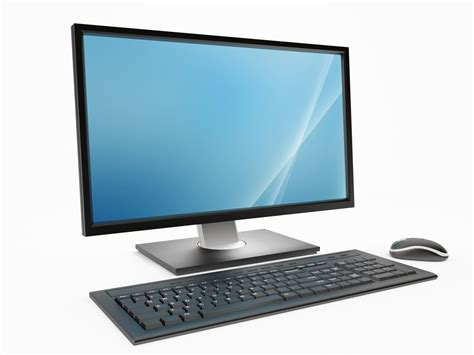 computers desktop laptop pictures elsoar