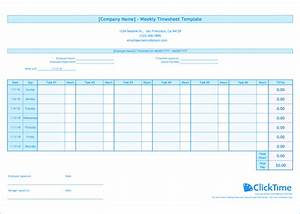 the best time tracking spreadsheet samplebusinessresume With consultant time tracking template