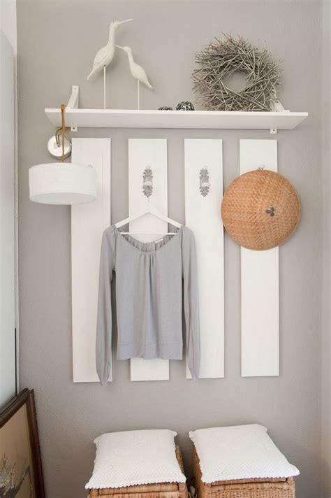 Garderoben Für Kleine Flure by Garderoben Ideen F 252 R Kleinen Flur