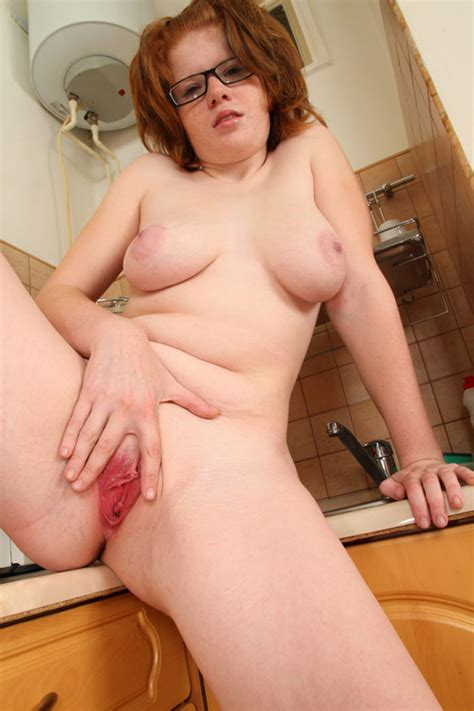 Chubby Teens Squirting Solo