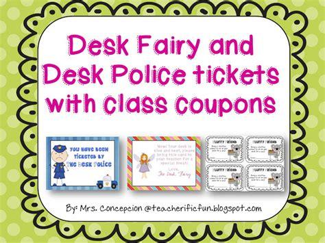 fully desk coupon code teacherific messy desks