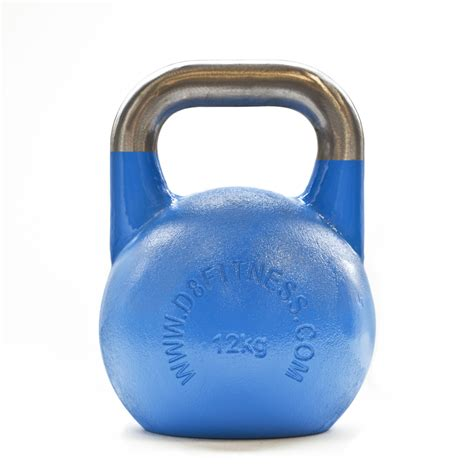 kettlebell competition 12kg estimated delivery august date fitness zoom
