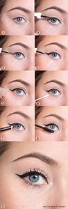 26 Best How To Eye Makeup Step By Step With Pictures
