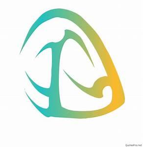 29 D Letter Images, D Letter Logo, D Letter Design, D ...