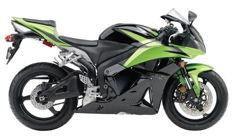 cbr 600 motorcycle 2009 honda cbr600rr