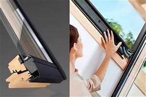 Velux Ggl 4 : velux roof window ggl 3050 pk08 ~ Melissatoandfro.com Idées de Décoration